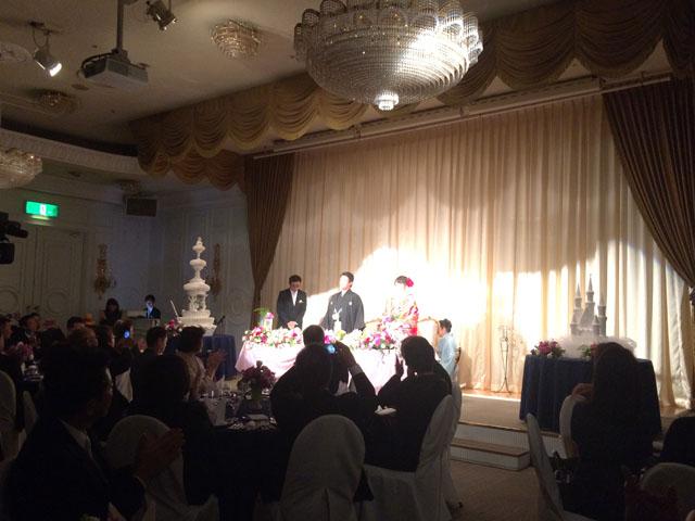 wedding_20151210